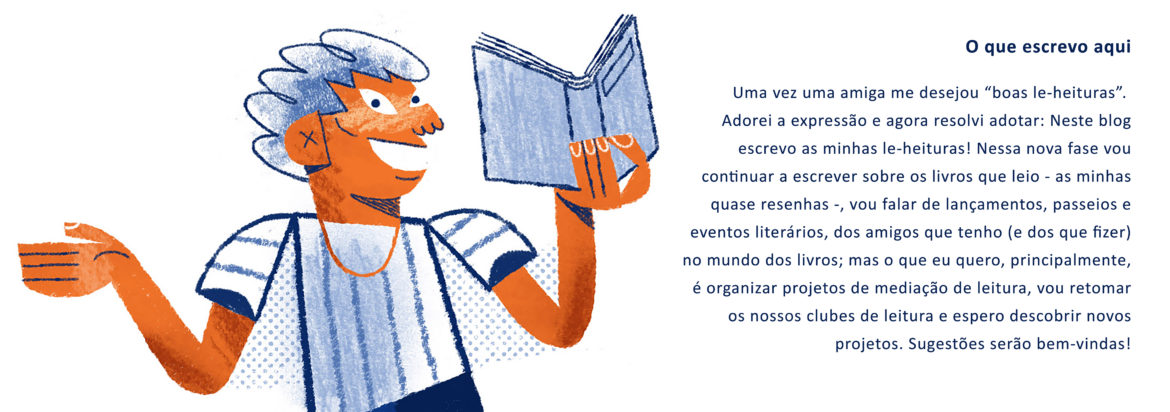 Blog do Le-Heitor
